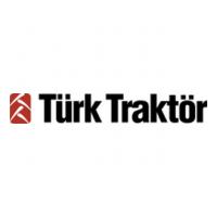 turk_traktor_logo