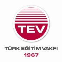 TEV_logo_1240