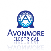 avonmore_logo13