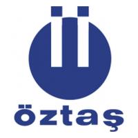 oztas_insaat_logo